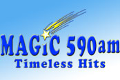 wrow-magic-590-am