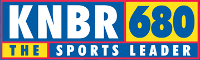 knbr-680-the-sports-leader
