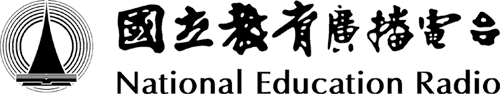 national-education-radio-hualien-1037-fm