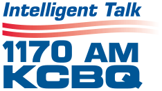 kcbq-1170-am-intelligent-talk