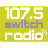 switch-radio-1075
