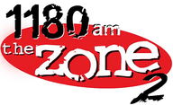 kzot-1180-the-zone-2