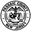 city-of-passaic-police-and-fire