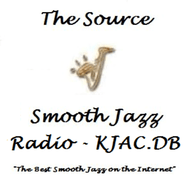 the-source-smooth-jazz-radio