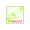 radio-polskie-chillout