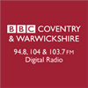 bbc-coventry-and-warwickshire-948