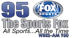 wbes-95-the-sports-fox