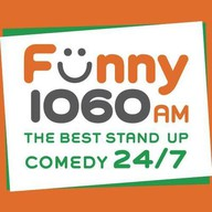 ckmx-funny-1060am