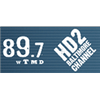 the-baltimore-channel-897