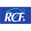 rcf-email-limousin-958
