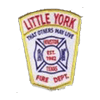 little-york-volunteer-fire-department