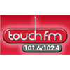 touch-fm-1016