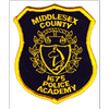 middlesex-county-fire-and-ems