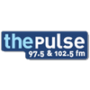 the-pulse-975
