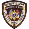 desoto-county-public-safety