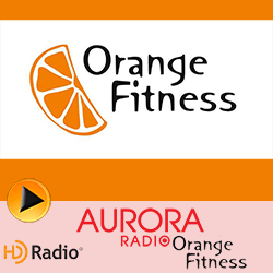 radio-aurora-orange-fitness