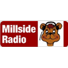 millside-hospital-radio