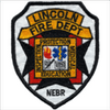 lancaster-county-fire-and-ems
