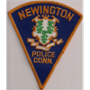 newington-police-fire-and-ems