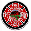 fitchburg-and-lunenburg-fire