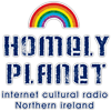 homely-planet-radio