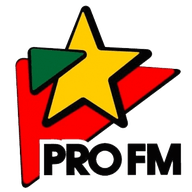 profm-chillout