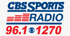 kbzz-cbs-sports-reno-1270-the-buzz