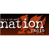 nation-radio-1068