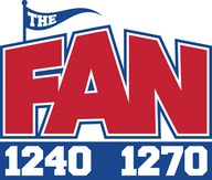 wfwn-am-the-fan