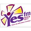 yes-fm-1017