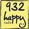 happy-radio-932