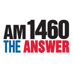 kznt-1460-the-answer
