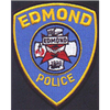 edmond-police-and-fire-dispatch