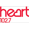 heart-peterborough-1027