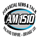 kspa-financial-news-and-talk