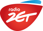 radio-zet-supergold