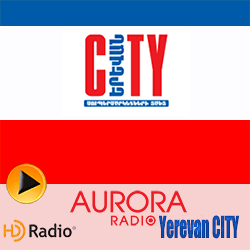 radio-aurora-yerevan-city