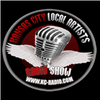 kansas-city-local-artists-radio-show