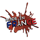 rouge-made-in-france