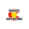 radio-colorado-network-1060