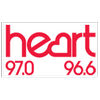 heart-plymouth-966