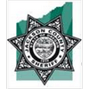 jackson-county-sheriff-and-fire