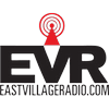 east-village-radio