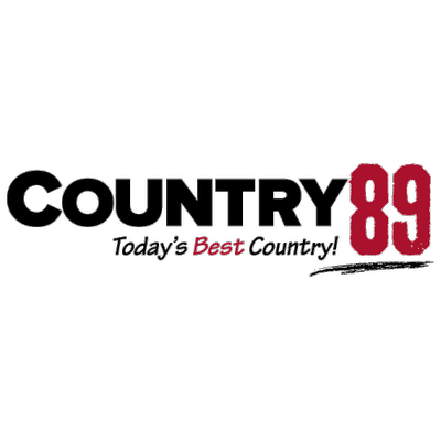 ckyy-fm-country-89