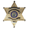 minnehaha-county-and-sioux-falls-police