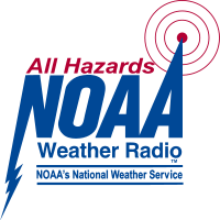 kec86-noaa-weather-radio-1624-pensacola-fl