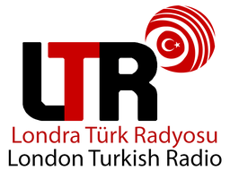 london-turkish-radio