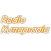 radio-kyparissia-936