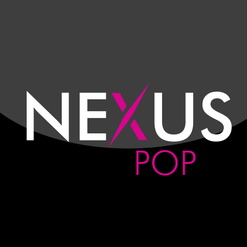 nexus-radio-pop