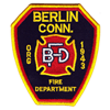 berlin-fire-and-police